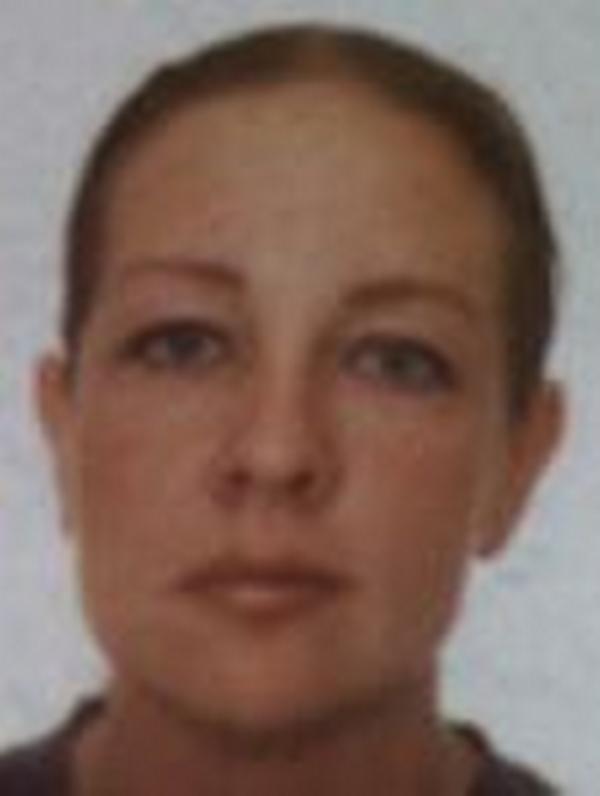 Ing. Lenka Rybanská, riaditeľka pre marketing a semináre zo spoločnosti Verlag Dashöfer