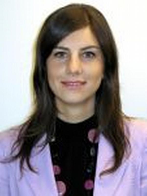 Marcela Holická