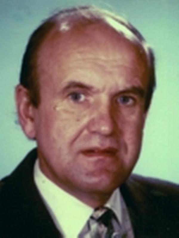 Róbert Chovanec